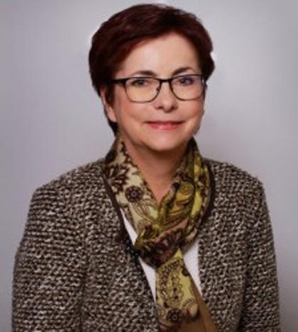 JUDr. Anna Márová, LLM