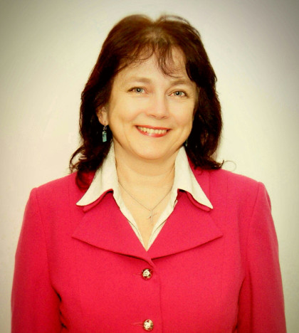JUDr. Eva Vaňková
